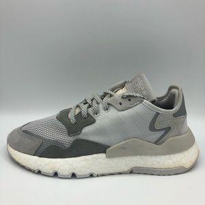 Adidas Originals Nite Jogger Womens Shoes Size 8.5